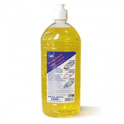 Универсальное моющее средство HELP 1л 4-0397