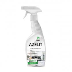 Чистящее средство для кухни Azelit с курком 0,6л