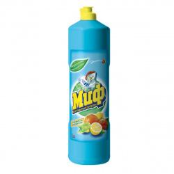 Средство для мытья посуды МИФ 1л ассорти 81628044