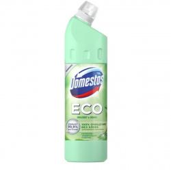 Средство для сантехники Domestos 750мл Свежесть Леса