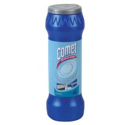Чистящее средство  Комет 475гр Океан