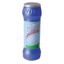 Чистящее средство  Комет 475гр Сосна