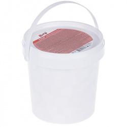 НИКА Хлор средство дезинфицирующе (300 таб) 03121