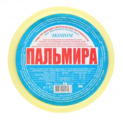 Чистящая паста Пальмира Южная Эконом 420гр