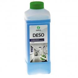 Моющее универсальное средство DESO 1литр GRASS
