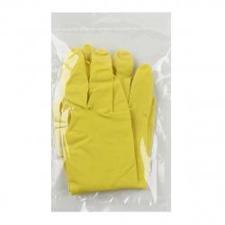 Перчатки хозяйственные M 9052700
