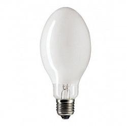 Лампа ДРЛ Е40с  250Вт(энергосберегающая )