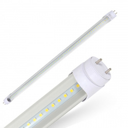 Лампа светодиодная FI-LED-Т8-600 12W 400K G13(220V-240V.12W.1100Lm.4000K)