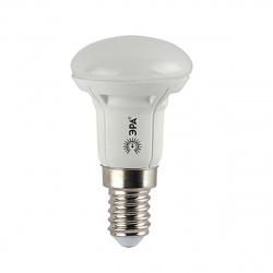 Лампа светодиодная ЭРА LED smd R39-4w-840-E14 ECO