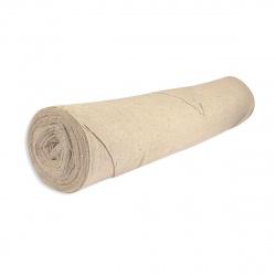 Нетканное полотно шир.1,5м (50) Иваново