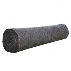 Нетканное полотно шир.1,5м (40м) Армавир