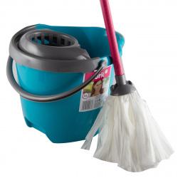 Набор для уборки МОП СЕТ 12л ЙОРК 072050