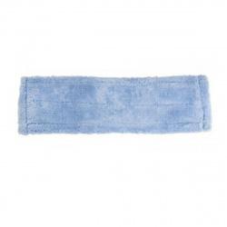 Насадка д/швабры из микрофибры с карманами 14*44см, МОРМ-3-Н, арт.310309, Рыжий Кот