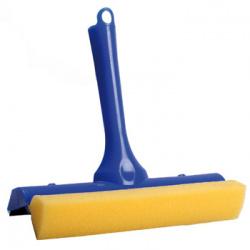Насадка для мытья окон (20*20*8 см) 8401