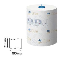 ТОРК Премиум полотенца в рулонах  2 слойные (21*400сл) 290016-20