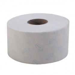 ТОРК Премиум туалетная бумага мини рулон 2х слойная (12*170м) 120243