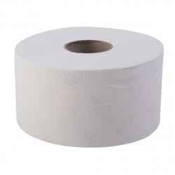 ТОРК Премиум туалетная бумага мини рулон 2х слойная (12*170м) 120280/120231