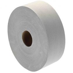 ТОРК Универсальная туалетная бумага макси рулон 1 слойный (525м) 120195
