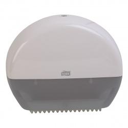 ТОРК Диспенсер мини для туалетной бумаги (рулоны) 555000