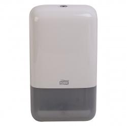 ТОРК Диспенсер  для туалетной бумаги (пачки) 349080-18/556000