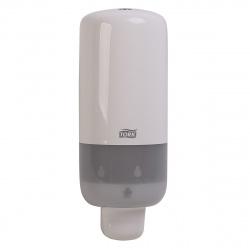 ТОРК Elevation Диспенсер для мыла-пены 1л (пластик)561500-00