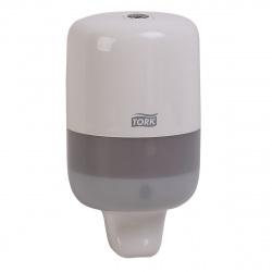 ТОРК Дозатор для жидкого мыла 0,5л   561000-00