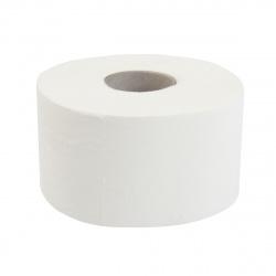 Бумага туалетная пром.рулон 2х сл 150м 2095