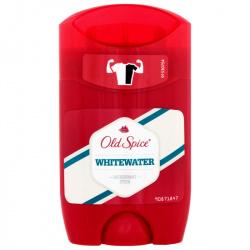 Дезодорант твердый 50мл Old Spice Whitewater stick 81738311
