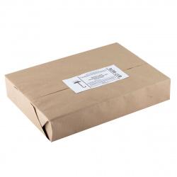 Бумага для пишущих машин А3 48,8г/м2 1000л Кондопога В170076