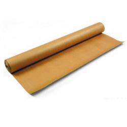 Крафт-бумага в рулоне 420*20 БК-6174