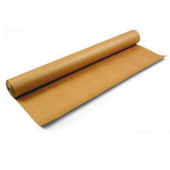 Бумага   крафт, в рулоне, 420мм*20м Лилия Холдинг БК-6174