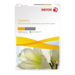 Бумага Xerox А3 Colotech plus 170CIE 90г/м 500л. 003R97990/27193