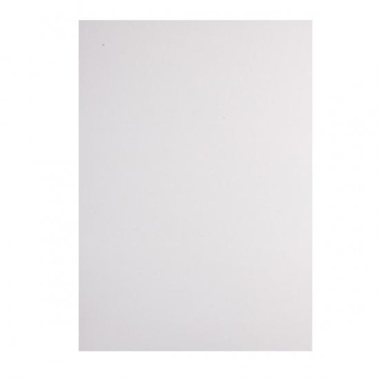 Фотобумага А3, 130г/кв.м., 50л, двусторонняя JetPrint 1.04.02.72