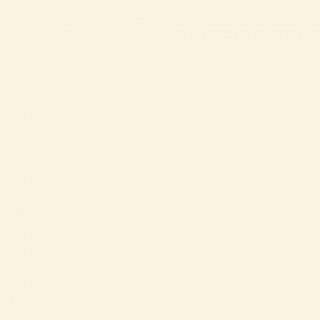 Ватман цвет тонир А3 297*420 200г/м Лилия Холдинг (50л) КЦ-2902 слон кость