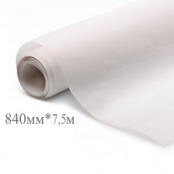 Калька 840*10 (7,5м) под карандаш 05-126 эконом АК80-К840/10