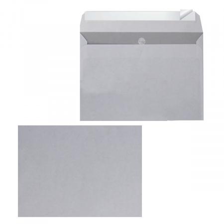 Конверт 162*229 С5 силиконовая лента чистый внутренняя запечатка С5000-с 11001/П-1400/С5_НКСз_Б/С5НКСР