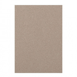Обложка картон переплетный А4 1,25мм 5л 2928