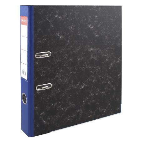 Регистратор А4, ширина корешка 50мм, картон KLERK 200025-21