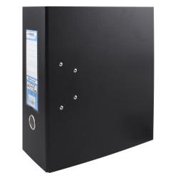 Регистратор А4, ширина корешка 125мм, картон, покрытие ПВХ Classic Expert Complete 251540