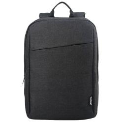 "Сумка-рюкзак для ноутбука Lenovo B210 15.6"" серый (4X40T8058) руч плеч"