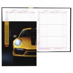 Дневник мл кл тв обл 7Бц мальч глянц лам Sport car Hatber 48ДмТ5В_22848