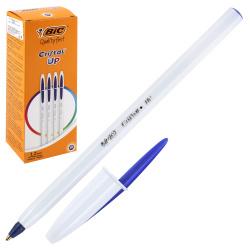 Ручка пишущий узел 1,0мм, цвет чернил синий Bic 949879