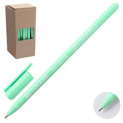 Ручка пишущий узел 0,5мм, цвет чернил синий Tukzar TZ 16216