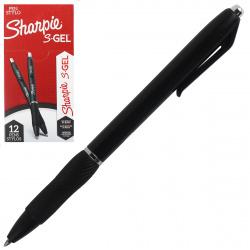 Ручка PaperMate 2136595