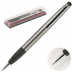 Ручка шариковая, подарочная, корпус круглый, цвет чернил синий Paladin deVENTE 9021955