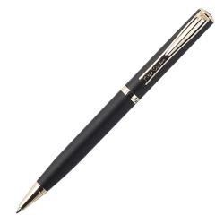 Ручка шариковая, подарочная, пишущий узел 0,7мм, корпус круглый, цвет чернил синий Cardin Pierre Cardin PC0867BP