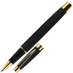 Ручка роллер, подарочная, F (fine) 0,8мм FIORENZO 203545-1