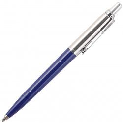 Ручка шариковая, подарочная, пишущий узел M (medium) 1мм, цвет чернил синий Jotter Parker R2096873