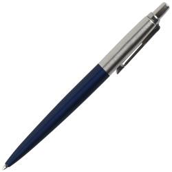 Ручка шариковая, подарочная, пишущий узел M (medium) 1мм, цвет чернил синий Jotter Parker 1953186
