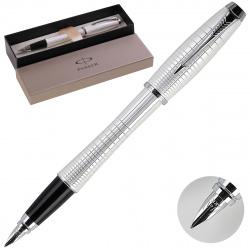 Ручка перьевая PARKER Urban Premium Pearl Metal корпус латунь S0911430